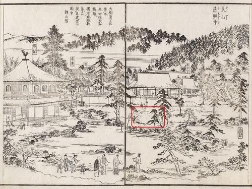 花洛名勝図会1864