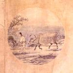 十牛図 (5)