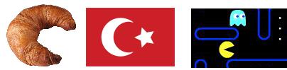 osmaniyye